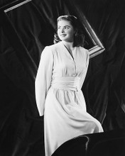 This is an image of 179479 Ingrid Bergman Photograph & Poster