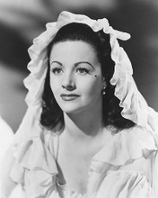 This is an image of 179767 Margaret Lockwood Photograph & Poster