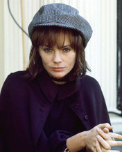 This is an image of 266833 Jacqueline Bisset Photograph & Poster