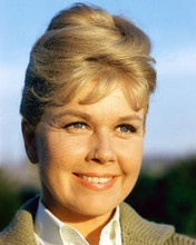 This is an image of 266898 Doris Day Photograph & Poster
