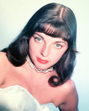 This is an image of 267275 Joan Collins Photograph & Poster