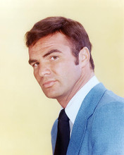 This is an image of 267483 Burt Reynolds Photograph & Poster