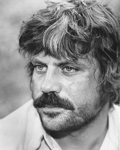 This is an image of 180108 Oliver Reed Photograph & Poster