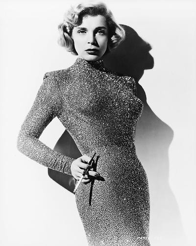 This is an image of 180192 Lizabeth Scott Photograph & Poster