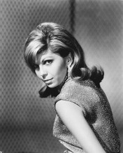 This is an image of 180237 Nancy Sinatra Photograph & Poster