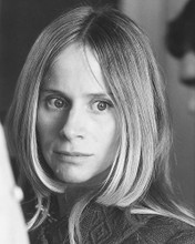 This is an image of 180299 Rita Tushingham Photograph & Poster