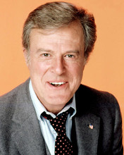 This is an image of 267292 Robert Culp Photograph & Poster