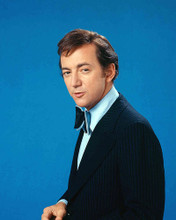 This is an image of 267298 Bobby Darin Photograph & Poster