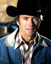 This is an image of 267328 Clint Eastwood Photograph & Poster