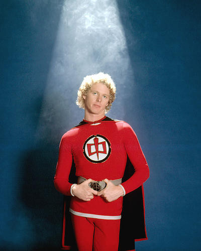 This is an image of 267399 William Katt Photograph & Poster