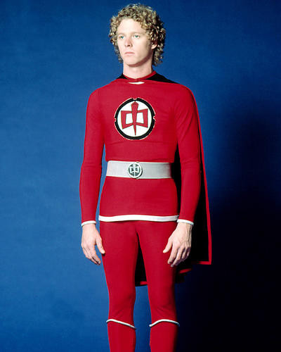 This is an image of 267402 William Katt Photograph & Poster