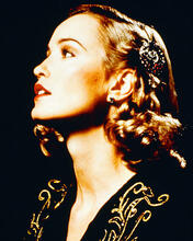 This is an image of 267408 Jessica Lange Photograph & Poster
