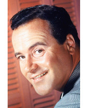 This is an image of 267414 Jack Lemmon Photograph & Poster