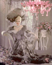 This is an image of 267554 Mae West Photograph & Poster
