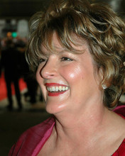 This is an image of 268126 Brenda Blethyn Photograph & Poster