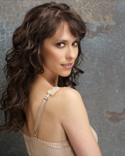 This is an image of 269676 Jennifer Love Hewitt Photograph & Poster