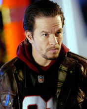 This is an image of 268066 Mark Wahlberg Photograph & Poster