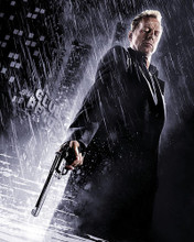 This is an image of 269394 Bruce Willis Photograph & Poster