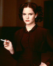 This is an image of 269744 Jennifer Jason Leigh Photograph & Poster