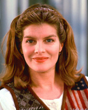 This is an image of 269845 Rene Russo Photograph & Poster