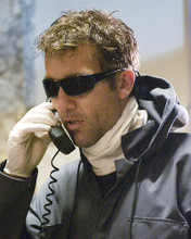 This is an image of 270695 Clive Owen Photograph & Poster