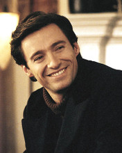 This is an image of 269686 Hugh Jackman Photograph & Poster