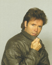 This is an image of 269839 Cliff Richard Photograph & Poster