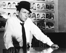 This is an image of 179024 Frank Sinatra Photograph & Poster