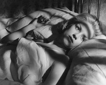 This is an image of 180302 Mary Ure Photograph & Poster