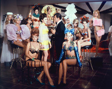 This is an image of 266087 Dean Martin Photograph & Poster