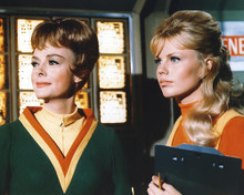 This is an image of 266428 Lost in Space Photograph & Poster