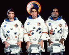 This is an image of 266863 Capricorn One Photograph & Poster