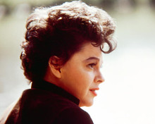 This is an image of 266936 Judy Garland Photograph & Poster