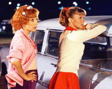 This is an image of 266948 Grease Photograph & Poster