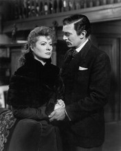 This is an image of 194750 Greer Garson Photograph & Poster