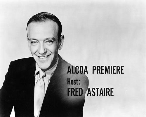 This is an image of 194575 Fred Astaire Photograph & Poster