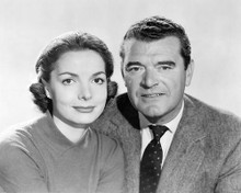 This is an image of 194581 Jack Hawkins Photograph & Poster