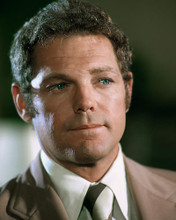 This is an image of 284085 James Macarthur Photograph & Poster