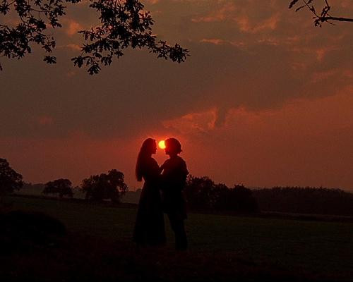 This is an image of 284119 The Princess Bride Photograph & Poster