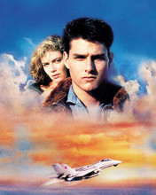 This is an image of 284109 Top Gun Photograph & Poster