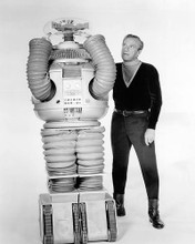 This is an image of 194306 Lost in Space Photograph & Poster