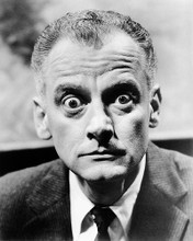 This is an image of 194315 Art Carney Photograph & Poster