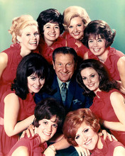 This is an image of 283845 The Lawrence Welk Show Photograph & Poster