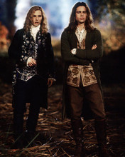 This is an image of 284161 Interview with the Vampire: the Vampire Chronicles Photograph & Poster
