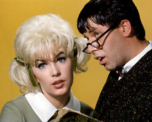 This is an image of 284193 The Nutty Professor Photograph & Poster