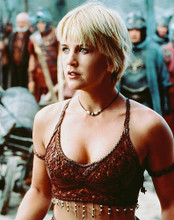 This is an image of 264737 Xena Photograph & Poster