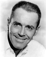 This is an image of 193569 Henry Fonda Photograph & Poster