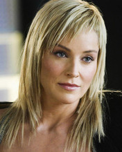 This is an image of 283676 Sharon Stone Photograph & Poster