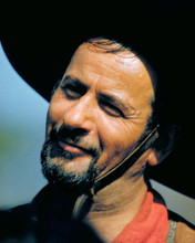 This is an image of 283680 Eli Wallach Photograph & Poster