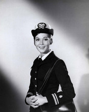 This is an image of 193587 Nancy Kwan Photograph & Poster